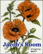 Jacobs Room ebook by Virginia Woolf