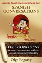 Complete Spanish (Learn Spanish with Teach Yourself) eBook by Juan