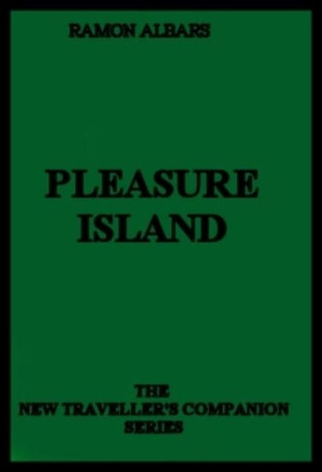 Pleasure Island ebook by Albars,Ramon