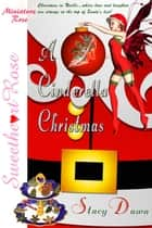 A Cinderella Christmas ebook by Stacy Dawn