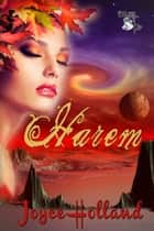 Harem ebook by Joyce Holland