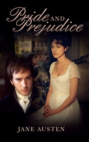 Pride and Prejudice - [Special Illustrated Edition] [Annotated with Literary History And Criticism ] [Free Audio Links] ebook by Jane Austen
