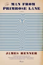 The Man from Primrose Lane ebook by James Renner