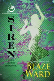 Siren ebook by Blaze Ward