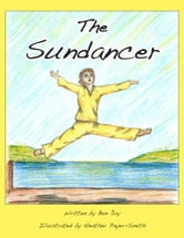 The Sundancer ebook by Ben Joy