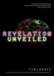 Revelation Unveiled ebook by Tim LaHaye