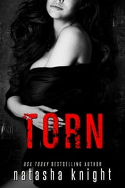 Torn ebook by Natasha Knight