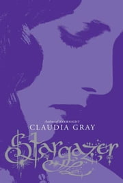 Stargazer ebook by Claudia Gray