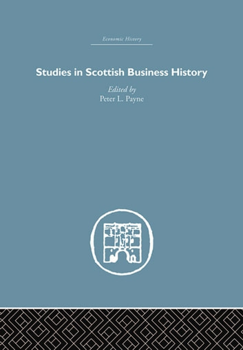 history of business studies People searching for careers and occupations list in business found the following related articles, links, and information useful.