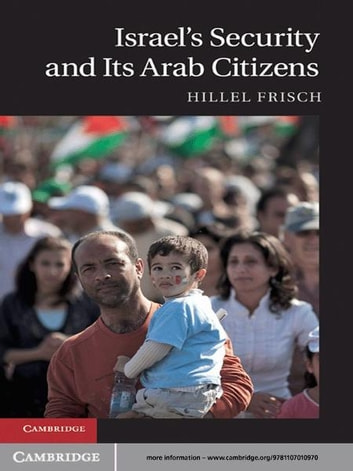 the changes in the relations between israel and its arab neighbors from 1963 to 1993 Israel's emerging mideast foreign policy this advancement in relations between israel it is another sign of a convergence between israel and its arab neighbors.