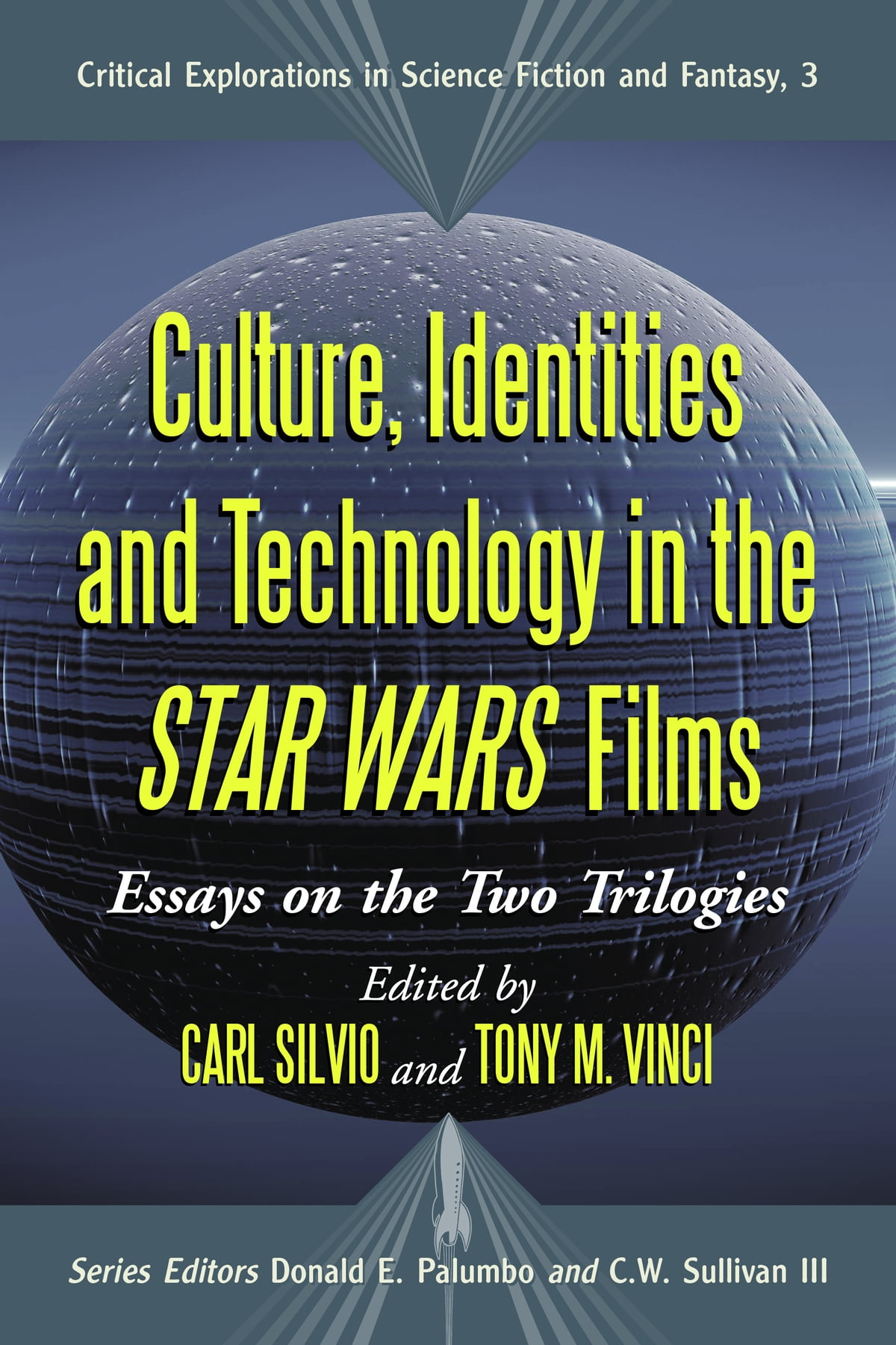 culture identities and technology in the star wars films ebook by  culture identities and technology in the star wars films ebook by     rakuten kobo