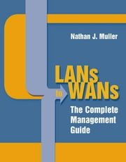 LANs to WANs ebook by Muller, Nathan J.