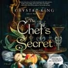 The Chef's Secret - A Novel audiobook by