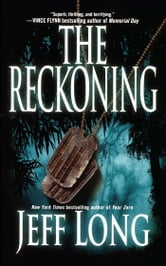 The Reckoning ebook by Jeff Long