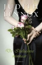 De Italiaanse minnaar ebook by Judith Lennox