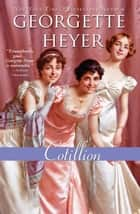 Cotillion ebook by Georgette Heyer