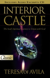 Interior Castle ebook by Avila, Theresa of