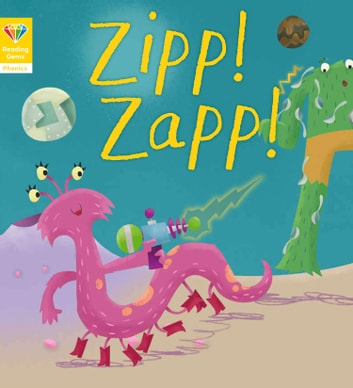 Zapp English Ebook