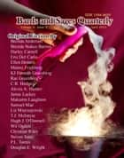 Bards and Sages Quarterly (April 2013) ebook by Bards and Sages Publishing