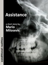 Assistance ebook by Mario Milosevic