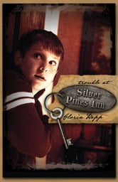 Trouble at Silver Pines Inn ebook by Gloria Repp
