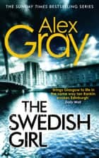 The Swedish Girl - 10 ebook by