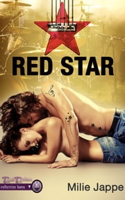 Red Star ebook by Milie Jappe