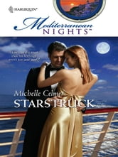 Starstruck ebook by Michelle Celmer