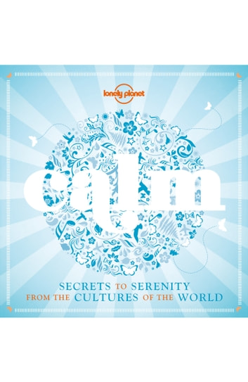 Calm ebook by Lonely Planet