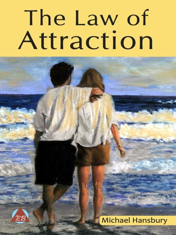 The Law of Attraction ebook by Epitome Books
