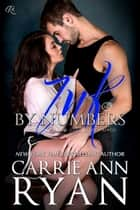Ink by Numbers ekitaplar by Carrie Ann Ryan