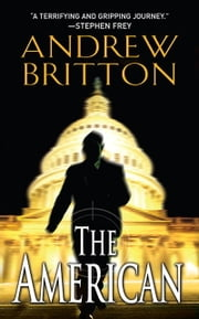The American ebook by Andrew Britton