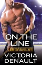 On the Line ebook by