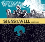Signs in the Well eBook by Shoham Smith, Vali Mintzi