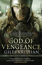 The long ships ebook by frans g bengtsson 9781590174166 rakuten god of vengeance the rise of sigurd 1 ebook by giles kristian fandeluxe Image collections