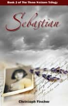 Sebastian ebook by Christoph Fischer