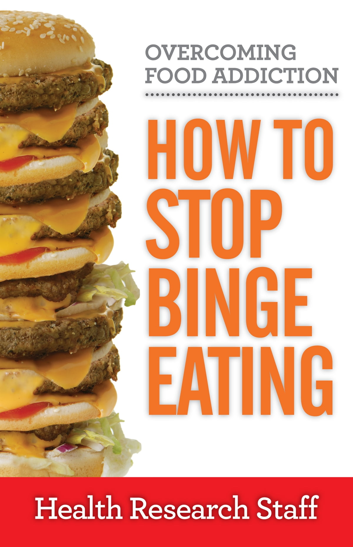 the ways to overcome the junk food addiction Food addiction is a very serious  then outlines a simple way to overcome it  being addicted to junk food in the same way as drug addicts are addicted to.