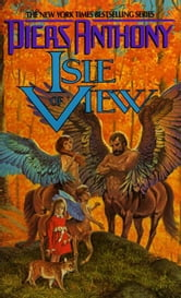 Xanth 13: Isle of View ebook by Piers Anthony,Piers A. Jacob
