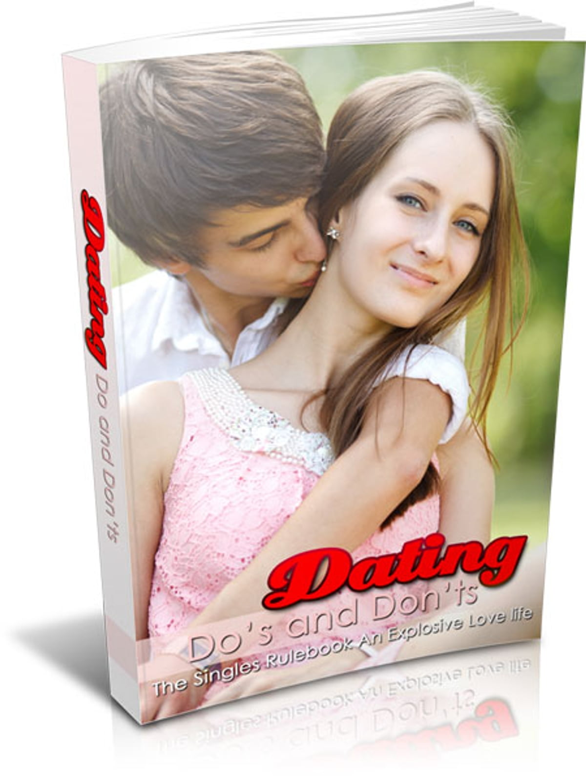 Dating dos and don ts 2019