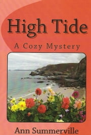 High Tide ebook by Ann Summerville