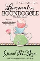 LOWCOUNTRY BOONDOGGLE ebook by Susan M. Boyer