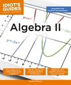 Algebra II ebook by Carolyn Wheater