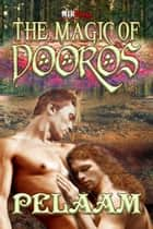 The Magic of Dooros ebook by Pelaam
