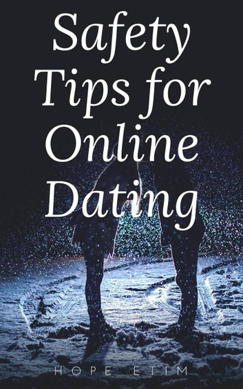 eof dating site