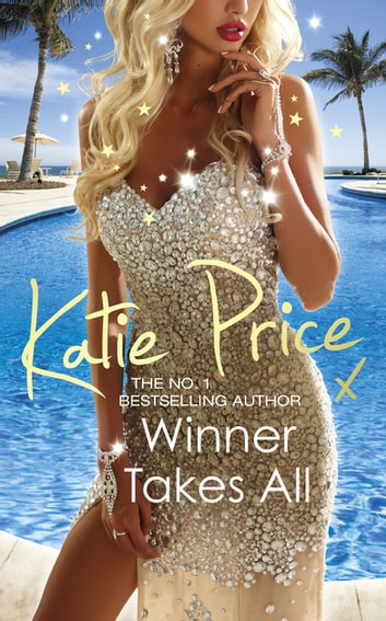 Winner Takes All eBook by Katie Price