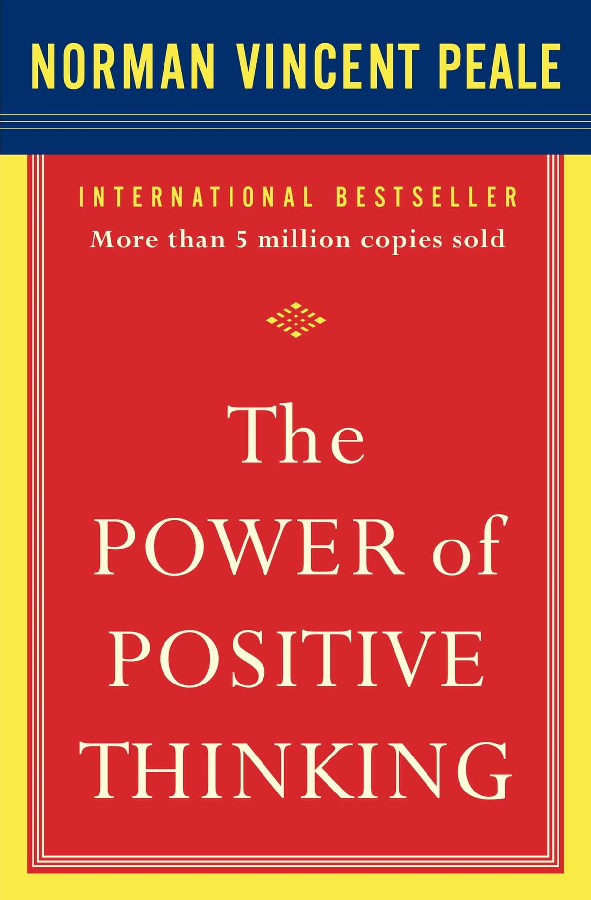 100 things successful people do ebook by nigel cumberland the power of positive thinking 10 traits for maximum results ebook by dr norman fandeluxe Image collections