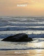 Sunset ebook by Doug Peters