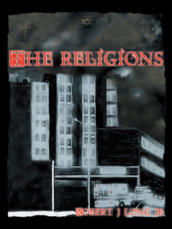 The Religions ebook by Robert Long, Jr