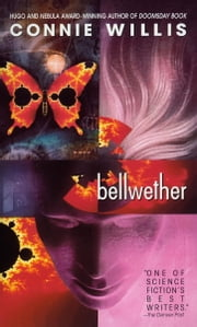 Bellwether ebook by Connie Willis