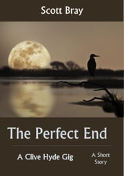 The Perfect End ebook by Scott Bray